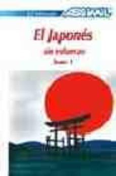 Carreracentenariometro.es El Japones Sin Esfuerzo (4 Cds Audio) Image