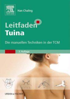 leitfaden tuina (ebook)-chaling han-9783437168475