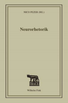 neurorhetorik (ebook)-9783846758175
