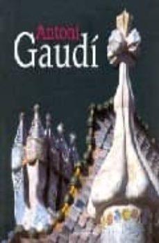 Carreracentenariometro.es Gaudi Obra Completa= Complete Works Gaudi Image