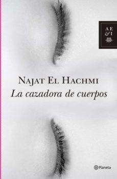 Costosdelaimpunidad.mx La Cazadora De Cuerpos Image