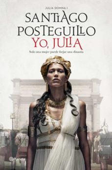 yo, julia (ebook)-santiago posteguillo-9788408199175