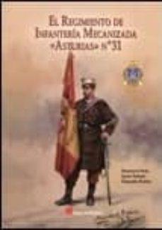 """Debatecd.mx El Regimiento De Infantería Mecanizada &Quot;asturias"""" Nú 31 Image"""
