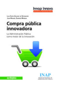 Permacultivo.es Compra Pública Innovadora Image