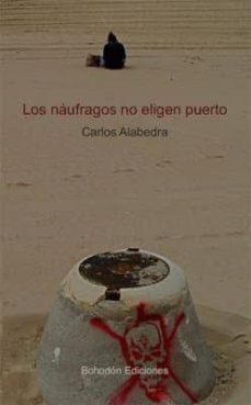 Relaismarechiaro.it Los Náufragos No Eligen Puerto Image