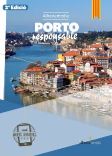 Vinisenzatrucco.it Porto Responsable (Català) Image