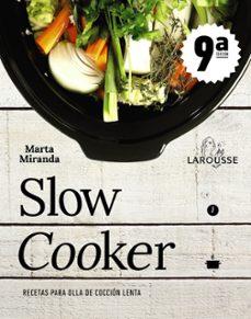 Permacultivo.es Slow Cooker: Recetas Para Olla De Cocción Lenta Image