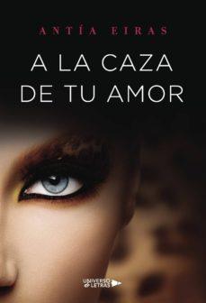 Inmaswan.es A La Caza De Tu Amor Image