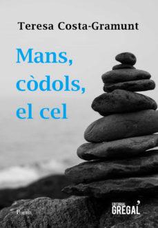 Curiouscongress.es Mans, Codols, El Cel Image