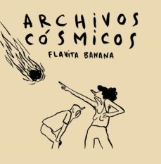 Relaismarechiaro.it Archivos Cosmicos Image