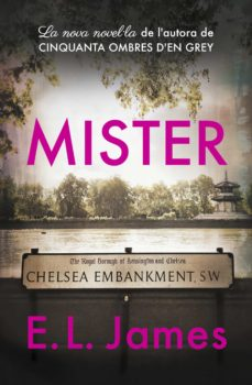 mister (ed. en catala)-e.l. james-9788417627775