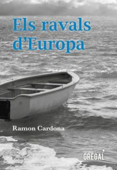 Iguanabus.es Els Ravals D Europa Image