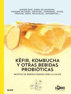 https://www.casadellibro.com/libro-kefir-kombucha-y-otras-bebidas-probioticas-recetas-de-bebidas-buenas-para-la-salud/9788417757175/9782706