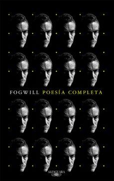 Enmarchaporlobasico.es Poesía Completa Image