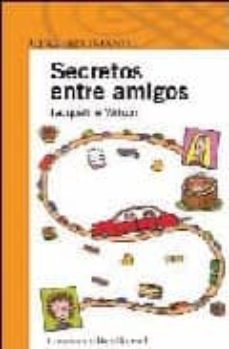Costosdelaimpunidad.mx Secretos Entre Amigos Image