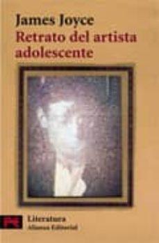 Ironbikepuglia.it Retrato Del Artista Adolescente Image