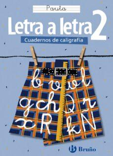 Vinisenzatrucco.it Letra A Letra: Caligrafia: Pauta ( 2º Educacion Primaria) Image