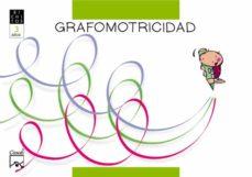 Chapultepecuno.mx Grafomotricidad 3 Años Image
