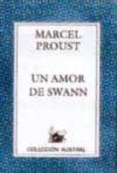 Permacultivo.es Un Amor De Swann Image