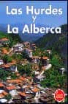 Permacultivo.es Recuerda Las Hurdes Y La Alberca Image