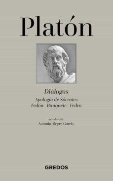 dialogos-9788424937775