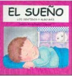 Eldeportedealbacete.es El Sueño (Los Sentidos Y Algo Mas) Image