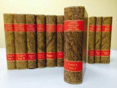 Permacultivo.es Derecho Civil Español, Comun Y Foral (T. V: Vol. 1): Relaciones Conyugales (12ªed.) Image
