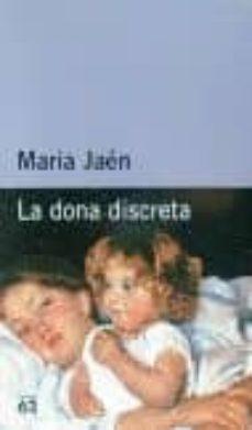 Bressoamisuradi.it La Dona Discreta Image