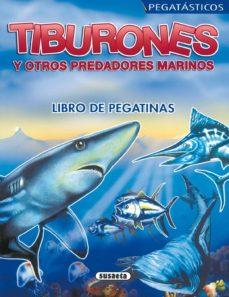 Curiouscongress.es Tiburones Image