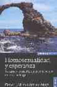 Upgrade6a.es Homosexualidad Y Esperanza: Terapia Y Curacion En La Experiencia De Un Psicologo (3ª Ed.) Image