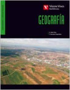 Mrnice.mx Geografía Geografía De Castilla Y León 2º Bachillerato Image