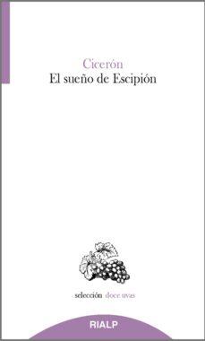 Ojpa.es El Sueño De Escipión Image