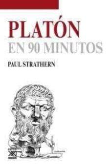Titantitan.mx Platon En 90 Minutos Image