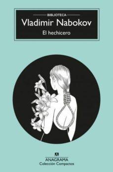 Descargando ebooks a ipad EL HECHICERO PDF iBook CHM (Spanish Edition) de VLADIMIR NABOKOV