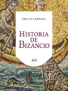 Eldeportedealbacete.es Historia De Bizancio Image