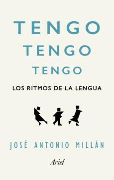 Milanostoriadiunarinascita.it Tengo, Tengo, Tengo Image