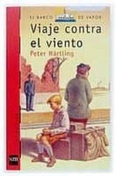 Followusmedia.es Viaje Contra El Viento Image
