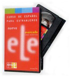 Iguanabus.es Nuevo Ele Avanzado: Video Profesor Pal Image