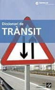 Concursopiedraspreciosas.es Diccionari Del Transit Image