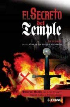 Valentifaineros20015.es El Secreto Del Temple: Descubra Las Claves De Un Enigma Historico Image