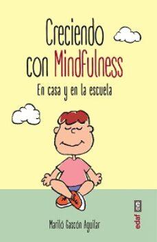 Chapultepecuno.mx Creciendo Con Mindfulness Image