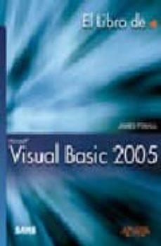 Vinisenzatrucco.it Visual Basic 2005 Image
