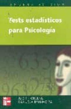 Carreracentenariometro.es Aprendiendo A Usar Test Estadisticos En Psicologia Image