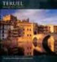 Concursopiedraspreciosas.es Teruel, Paisaje Del Tiempo Image