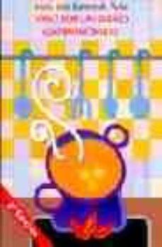 Geekmag.es Todo Por Un Sueño Gastronomico (2ª Ed.) Image
