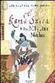 El Kama Sutra De Las Mil Y Una Noches Los Cuentos Prohibidos Libro Pdf Descargar Gratis Pdf Collection