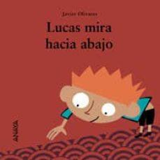 Encuentroelemadrid.es Lucas Mira Hacia Abajo Image