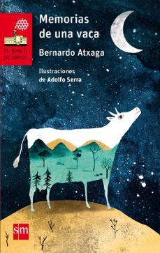 Bressoamisuradi.it Memorias De Una Vaca Image