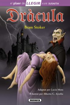 Relaismarechiaro.it Dracula Image