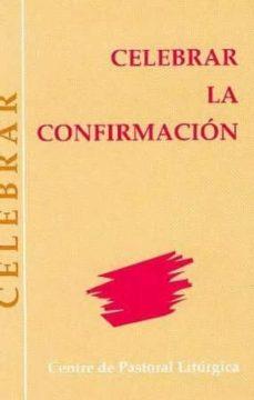 Iguanabus.es Celebrar La Confirmació Image